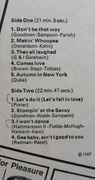 LP - Ella Fitzgerald & Louis Armstrong - Ella & Louis