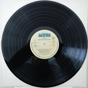 LP - Elmer Bernstein - Hawaii / Original Motion Picture Score