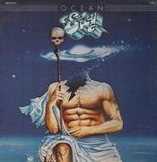 LP - Eloy - Ocean