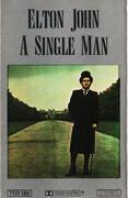 MC - Elton John - A Single Man