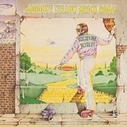Double LP & MP3 - Elton John - Goodbye Yellow Brick Road - 180gr
