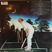 LP - Elton John - Greatest Hits Volume II