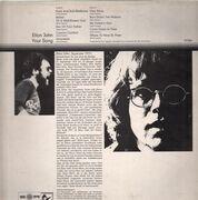 LP - Elton John - Your Song - RARE