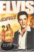 DVD - Elvis - Acapulco - Still Sealed
