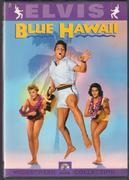DVD - Elvis - Blue Hawaii