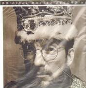 LP - Elvis Costello - King Of America - Still Sealed