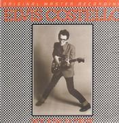 LP - Elvis Costello - My Aim Is True - 180gr, Still sealed, LTD, Half speed mastering