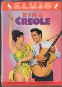DVD - Elvis - King Creole - Still Sealed