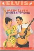 DVD - Elvis - Mein Leben Ist Der Rhythmus - Still Sealed