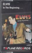 MC - Elvis Presley , Scotty Moore & Bill Black - In The Beginning