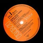 Double LP - Elvis Presley - Aloha From Hawaii Via Satellite - GERMAN ORIGINAL