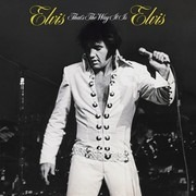 CD - Elvis Presley - That's The Way It Is