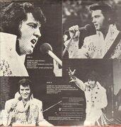 LP - Elvis Presley - Frankie & Johnny - STILL SEALED!