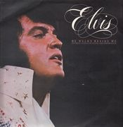 LP - Elvis Presley - He Walks Beside Me, Favorite Songs Of Faith And Inspiration