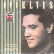 7'' - Elvis Presley - I Can Help