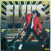 LP - Elvis Presley - The Sun Collection