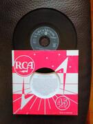 CD Single - Elvis Presley - Devil In Disguise