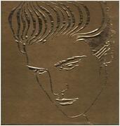 LP - Elvis Presley - A Golden Celebration - Mono, Numbered
