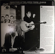 LP-Box - Elvis Presley - A Golden Celebration