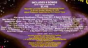 Double LP - Elvis Presley - Aloha From Hawaii Via Satellite - Gatefold