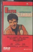 MC - Elvis Presley - Clambake