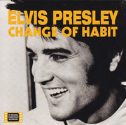 LP - Elvis Presley - King Creole - Still Sealed