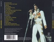 CD - Elvis Presley - Promised Land