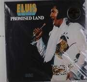 LP - Elvis Presley - Promised Land - HQ-Vinyl