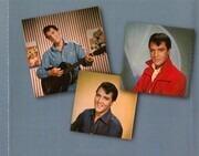 CD - Elvis Presley - Roustabout - =Remastered=