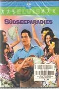 DVD - Elvis - Südseeparadies - Still Sealed