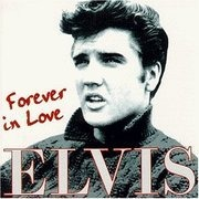 Double CD - Elvis Presley - Forever in Love