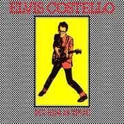 LP - Elvis Costello - My Aim Is True (lp) - HQ-Vinyl