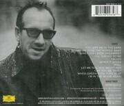 CD & DVD - Elvis Costello - North - [europe]
