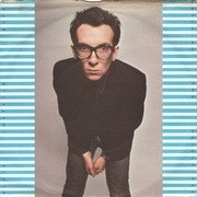 7'' - Elvis Costello - Watching The Detectives - Knockout-centre