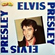 LP - Elvis Presley - How A Legend Was Born