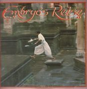 Double LP - Embryo - Embryo's Reise - Original