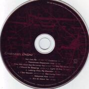 CD - Emerson Drive - Emerson Drive