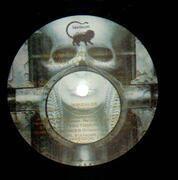 LP - Emerson, Lake & Palmer - Brain Salad Surgery - POSTER, GIMMICK COVER