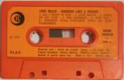 MC - Emerson, Lake & Palmer - Love Beach