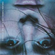 CD - Emiliana Torrini - Love In The Time Of Science
