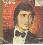 LP - Engelbert Humperdinck - Engelbert