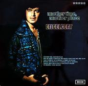 LP - Engelbert Humperdinck - Another Time, Another Place
