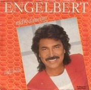 7'' - Engelbert Humperdinck - Radio Dancing