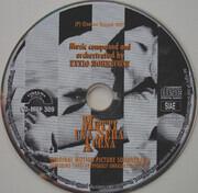 CD - Ennio Morricone - Metti, Una Sera A Cena (Original Motion Picture Soundtrack)