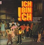 LP - Ensemble 'Ich Bin Ich' - Ich Bin Ich
