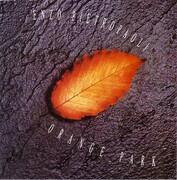 CD - Enzo Pietropaoli - Orange Park - Still Sealed