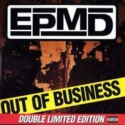 LP-Box - EPMD - Out Of Business