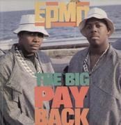 12'' - EPMD - The Big Payback