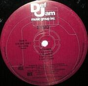 12inch Vinyl Single - Epmd - Pioneers