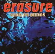 12'' - Erasure - Ship Of Fools